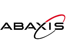 Abaxis