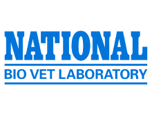 National Bio Vet Laboratory