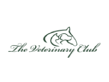 The Veterinary Club